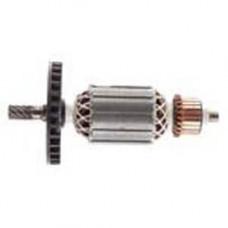 Ротор для пилы Makita 5704