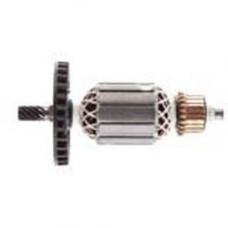 Ротор для пилы Makita 5604
