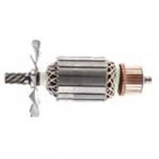 Ротор для пилы Makita 2414 NB, 7 зубов