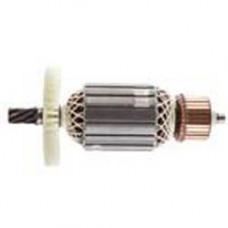 Ротор для пилы Интерскол ДП-2000