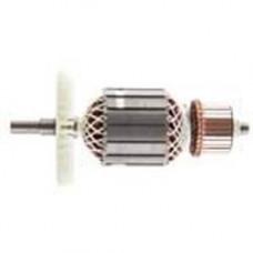 Ротор для пилы Интерскол ПЦ 16 толстый
