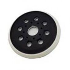 Подошва для шлифмашины Bosch 125 круг