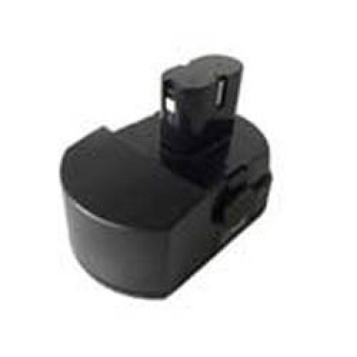 Аккумулятор для китайского шуруповерта 12 V - 1.3 Ah с выступом