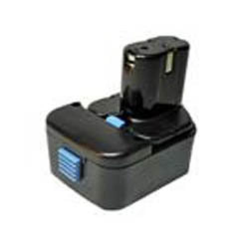 Аккумулятор для шуруповерта Hitachi 12 V - 2.0 Ah
