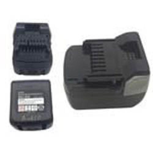 Аккумулятор для шуруповерта Hitachi BSL1430 14.4 V - 3.0 Ah Li-ion