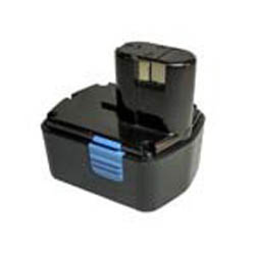 Аккумулятор для шуруповерта Hitachi 14.4 V - 1.5 Ah