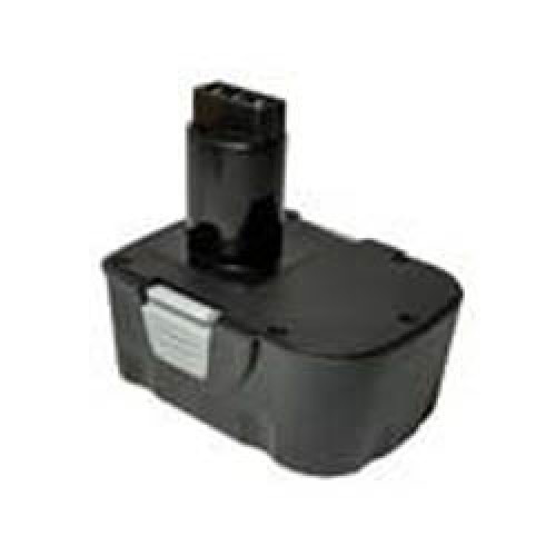 Аккумулятор для шуруповерта ИНТЕРСКОЛ 14.4 V - 2.0 Ah