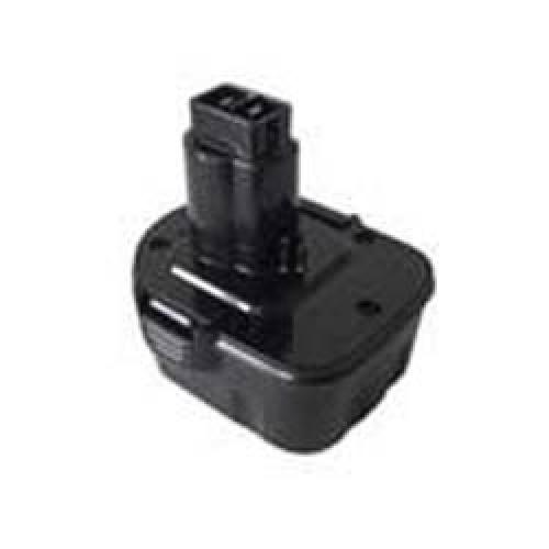 Аккумулятор для шуруповерта DEWALT 12 V - 2.0 Ah