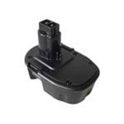 Аккумулятор для шуруповерта DEWALT 14.4 V - 2.0 Ah