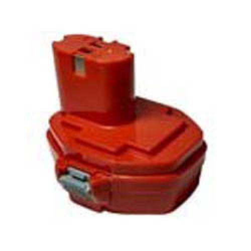 Аккумулятор для шуруповерта Makita 14.4 V - 2.0 Ah