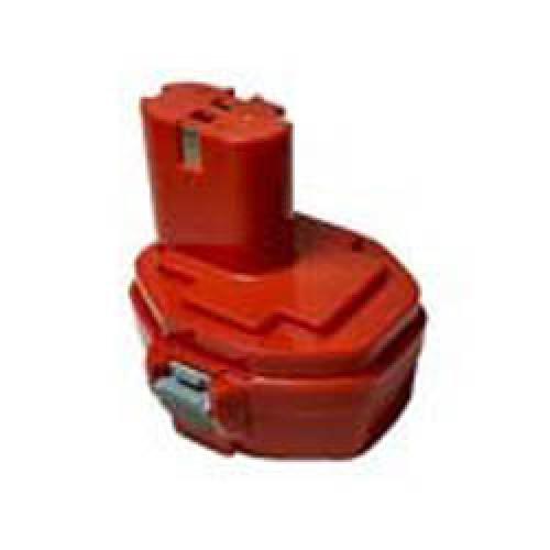 Аккумулятор для шуруповерта Makita 18 V - 2.0 Ah