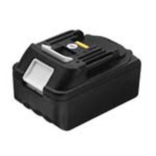 Аккумулятор для шуруповерта Makita BL1830 Makita 18 V - 3.0 Ah Li-ion