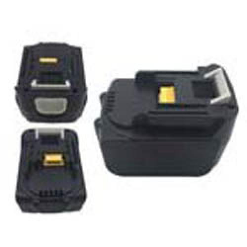 Аккумулятор для шуруповерта Makita BL1430 14.4 V - 3.0 Ah Li-ion
