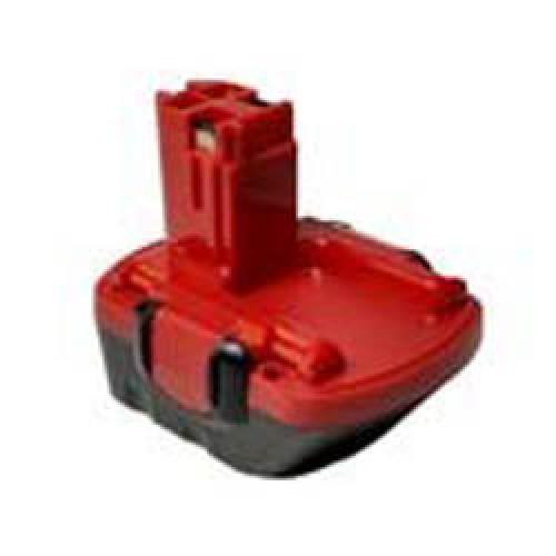 Аккумулятор для шуруповерта BOSCH 12. V - 2.0 Ah
