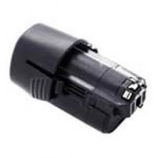 Аккумулятор для шуруповерта BOSCH BAT411 10.8 V - 1.5 Ah Li-ion