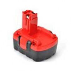 Аккумулятор для шуруповерта BOSCH BAT140 14.4 V - 1.3 Ah Ni-Cd