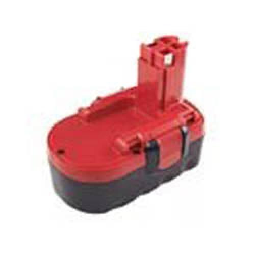 Аккумулятор для шуруповерта BOSCH BAT025 18 V - 1.3 Ah Ni-Cd