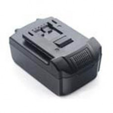 Аккумулятор для шуруповерта BOSCH BAT607 14.4 V - 3.0 Ah Li-ion