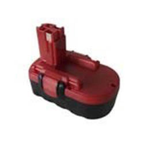 Аккумулятор для шуруповерта BOSCH 18 V - 2.0 Ah