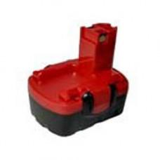 Аккумулятор для шуруповерта BOSCH 14.4 V - 2.0 Ah