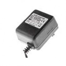 Блок питания для шуруповертов, адаптер 12 V