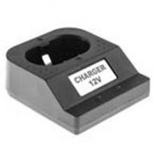 Зарядное устройство для шуруповертов 12 V