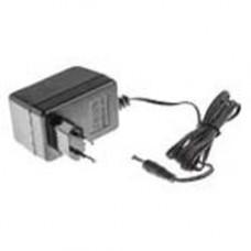 Блок питания для шуруповертов, адаптер 14,4 V