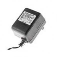 Блок питания для шуруповертов, адаптер 18 V