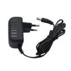 Зарядное устройство для Bosch 1018k Charger For Li-ion Europ plug 220 V 14,4-18 V