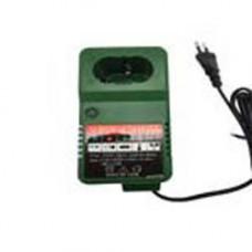 Зарядное устройство для аккумуляторов Makita UB-10SE 7,2-18 V