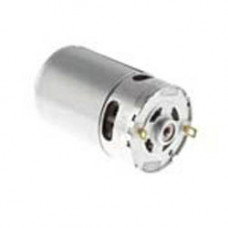 Двигатель для шуруповерта 18 V