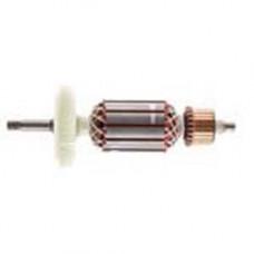 Ротор (якорь) для УШМ Bosch GWS 10-125