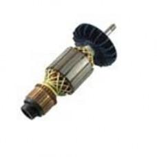 Ротор (якорь) для УШМ Bosch GWS 20-230, 18-230, 21-180