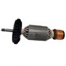 Ротор (якорь) для УШМ Bosch GWS 23, 25-230