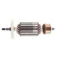 Ротор (якорь) для Интерскол УШМ-1800М