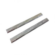 Ножи для электрорубанка 200 мм х 25 мм х 3 мм