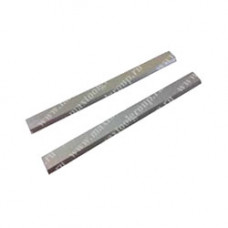 Ножи для электрорубанка 250 мм х 21 мм х 3 мм