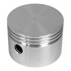 Поршень для компрессора d 42 мм