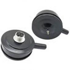 Фильтр в сборе для китайского компрессора 3080, железный