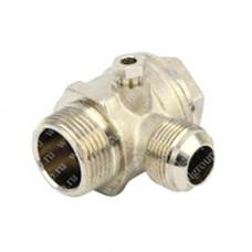 Обратный клапан компрессора 3065
