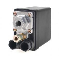 Автоматика компрессора 240В, 15А