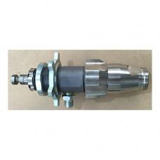 Поршневой насос в сборе (новый тип пряжки) Graco PC390 / PC395 / PC490 / PC495 / PC595