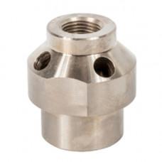 Корпус выпускного клапана Graco 833