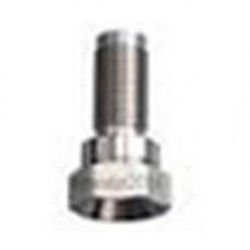 Выпускной клапан Graco 390 / 395 / 490 / 495 / 595