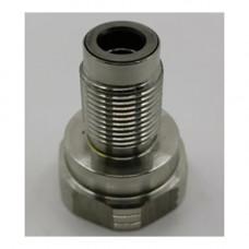 Выпускной клапан Graco 5900 / 1095