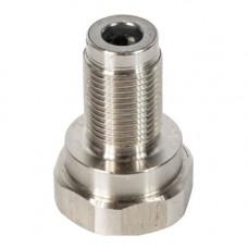 Выпускной клапан Graco 695 / 795 / 3900