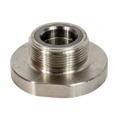 Выпускной клапан Graco 833