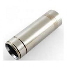 Гильза насоса / внутренняя втулка цилиндра Graco 5900 / 1095