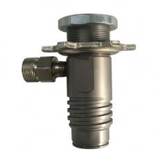 Гильза насоса / гильза цилиндра Graco PC390 / PC395 / PC490 / PC495 / PC595