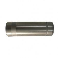 Гильза насоса / внутренняя втулка цилиндра Graco 7900 Gmax II